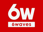 6waves